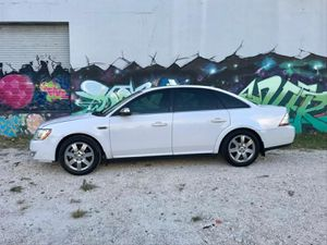 2008 Ford Taurus for Sale in Miami, FL