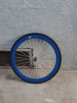 Fixie rims for Sale in El Monte, CA