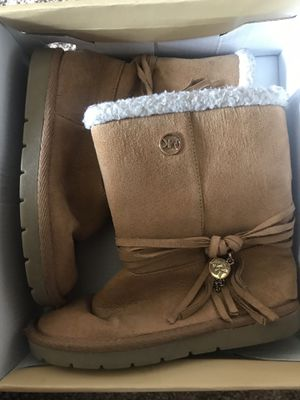 Girls Designer Boots for Sale in Kissimmee, FL