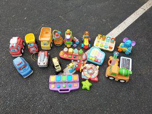 Kid's toy's for Sale in Atlanta, GA