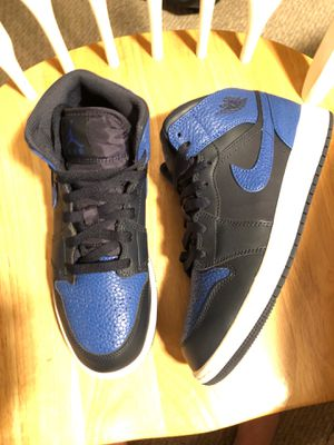 Jordans for Sale in Houston, TX