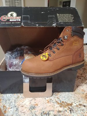 Chippewa Boots for Sale in Hayward, CA