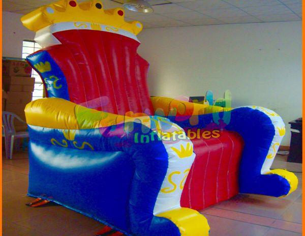 New Chair indoor outdoor