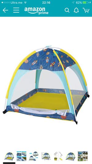 kids play tent for Sale in Queens, NY
