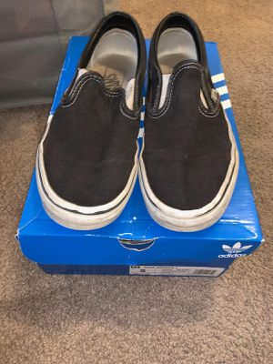 FREE, FREE PICK UP Vans men size 6 for Sale in Pico Rivera, CA