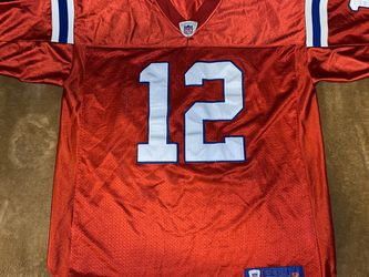 Brady Patriot Jersey for Sale in Torrance,  CA
