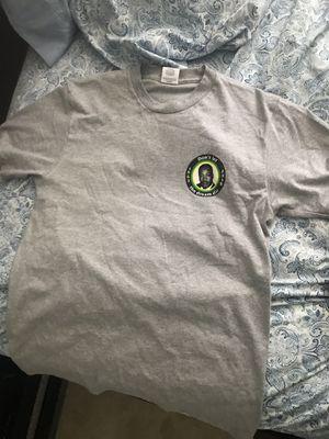 Supreme T-shirt for Sale in Lanham, MD