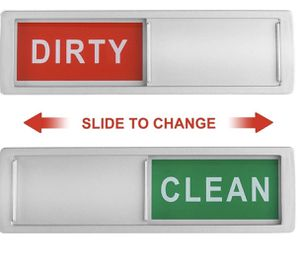 Brand new Dirty / clean dishwasher magnet for Sale in Washington, DC