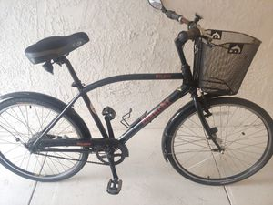 Bianchi Milano Cruisers Bike for Sale in Palm Harbor, FL