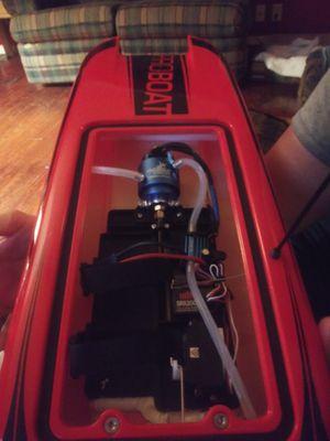 Proboat for Sale in Sulphur, LA