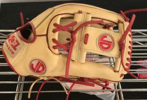 baseball softball gloves for Sale in Torrance, CA