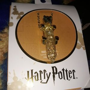 Movie memorabilia necklace for Sale in Mesa, AZ