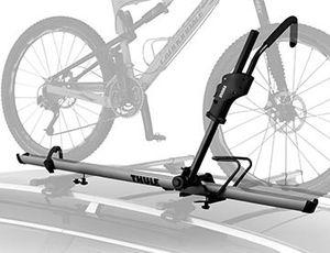 THULE 3 bike racks for Sale in Elmhurst, IL