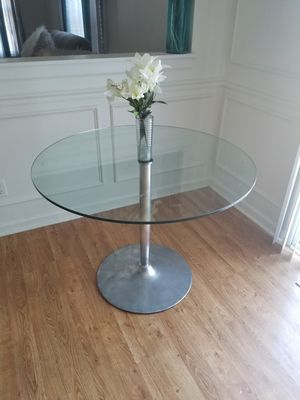 Kitchen table for Sale in Elizabeth City, NC