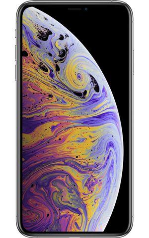 iPhone XS Max for Sale in DeQuincy, LA