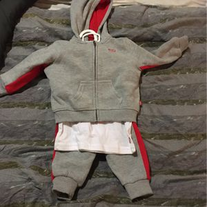 Baby Boy Clothes and Shoes for Sale in Dallas, TX