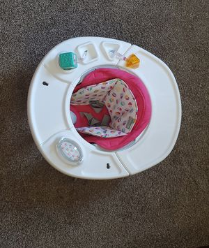 Summer Infant 3 in 1 super seat for Sale in Lockport, NY