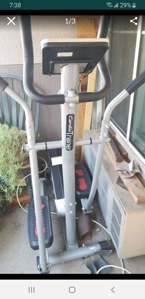 Exercise machine for Sale in Vernon, CA