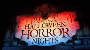 5 Halloween Horror Night Tickets for Sale in Miramar, FL
