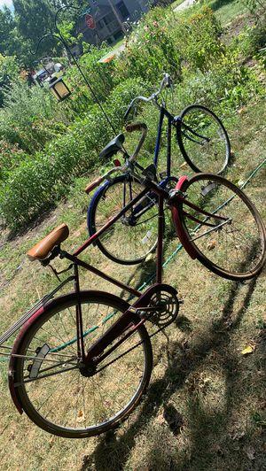 free spirit bikes for Sale in Bay City, MI