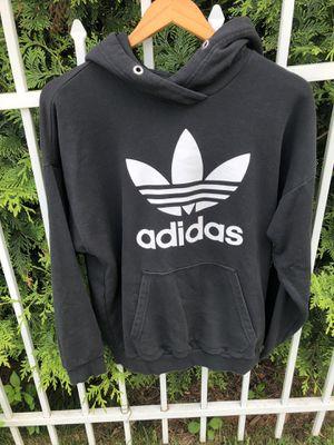 Adidas Hoodie (Medium) for Sale in Seven Valleys, PA