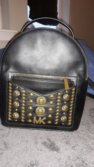 Michael Kors purse/backpack rory capsule collection for Sale in Hillsboro, OR
