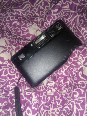 Kodac Slice Touch-Screen digital Camera for Sale in Portland, OR