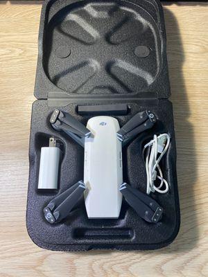 DJI Mavic Mini Drone for Sale in Tampa, FL