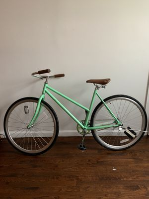 Brand New Vilano Road Bike for Sale in Brooklyn, NY