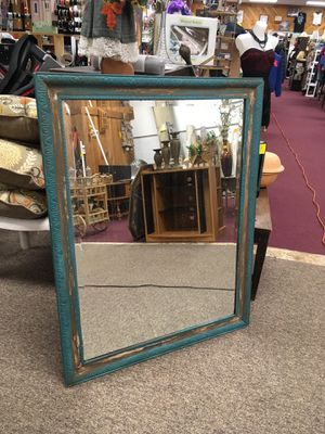 Large Mirror for Sale in Big Rapids, MI