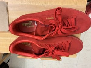 Pumas for Sale in Durham, NC