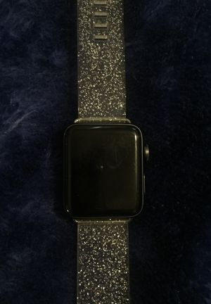 Apple Watch for Sale in Tucson, AZ