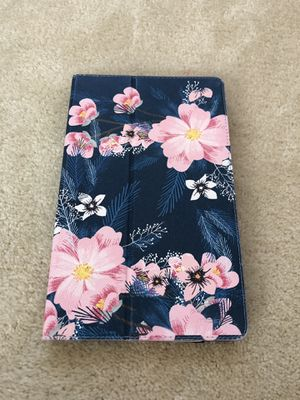Fire 10 Tablet case for Sale in Leesburg, VA