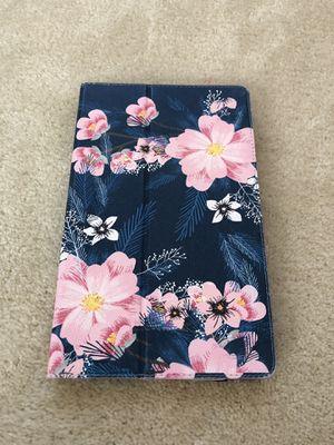 Fire 10 Tablet case for Sale in Leesburg, VA