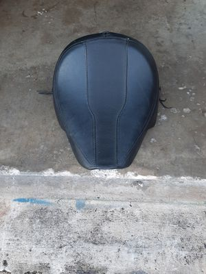 Motorcycle Solo Seat for Sale in Fort Lauderdale, FL