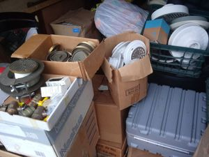 Plumbing material for Sale in Indianapolis, IN