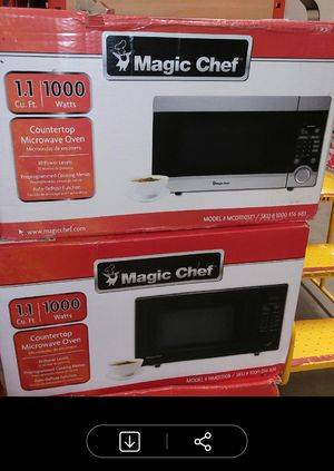 Magic Chef for Sale in Southwest Ranches, FL