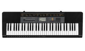 Casio CTK-2500 Portable Keyboard for Sale in San Diego, CA