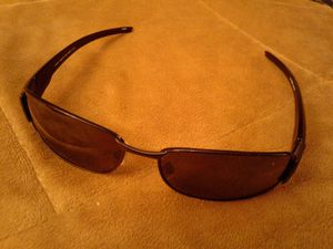 Fossil Sunglasses for Sale in Oak Park, IL