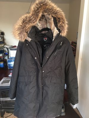 Parka XL for Sale in Strongsville, OH