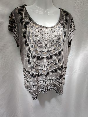 Lucky brand size M for Sale in Kent, WA
