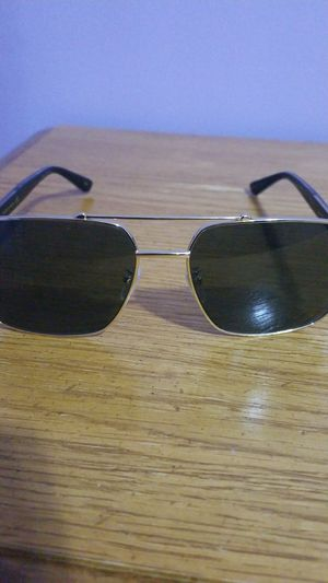 Authentic Gucci sunglasses for Sale in Flushing, NY