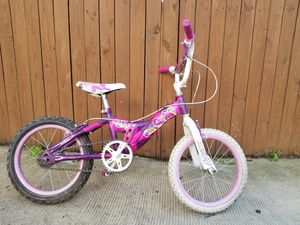 n'Style Girls Bike for Sale in Washington, DC