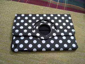 New cover iPad mini 1 for Sale in Sterling, VA