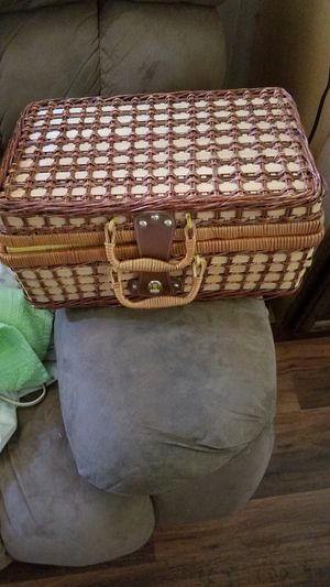 Picnic for Sale in Callaway, VA