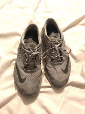 Nike Running Shoes for Sale in Las Vegas, NV