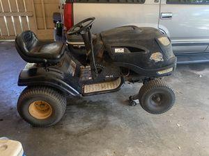 Raceing lawnmower for Sale in Fitzgerald, GA
