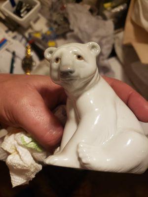 Lladro figurines for Sale in Tacoma, WA