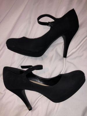 Women's Dress Shoes for Sale in Hendersonville, TN