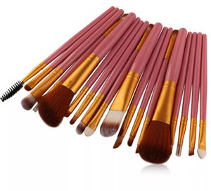 Makeup Brushes Available $15Great Deals for Sale in Philadelphia, PA